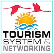 TSN-logo-jobsardinia
