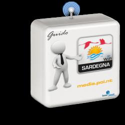 guido-box