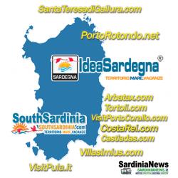 sardegna_portali