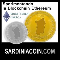 sardiniacoin quadrato