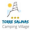Torre Salinas – Camping Village