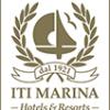 Iti Marina Hotel & Resort